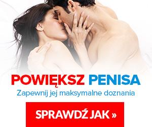reklama tabletek
