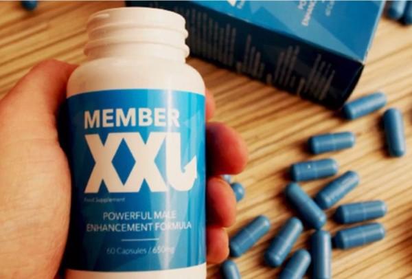 memberxxl wydaje się dobrym rozwiązaniem w walce z kompleksami