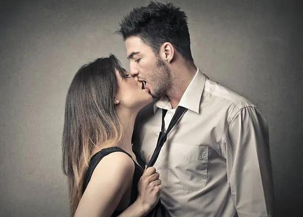 pikantne randki są coraz popularniejsze